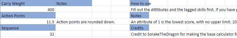 Screenshot-2019-8-19 Copy of Character Calculator xlsx(2).png