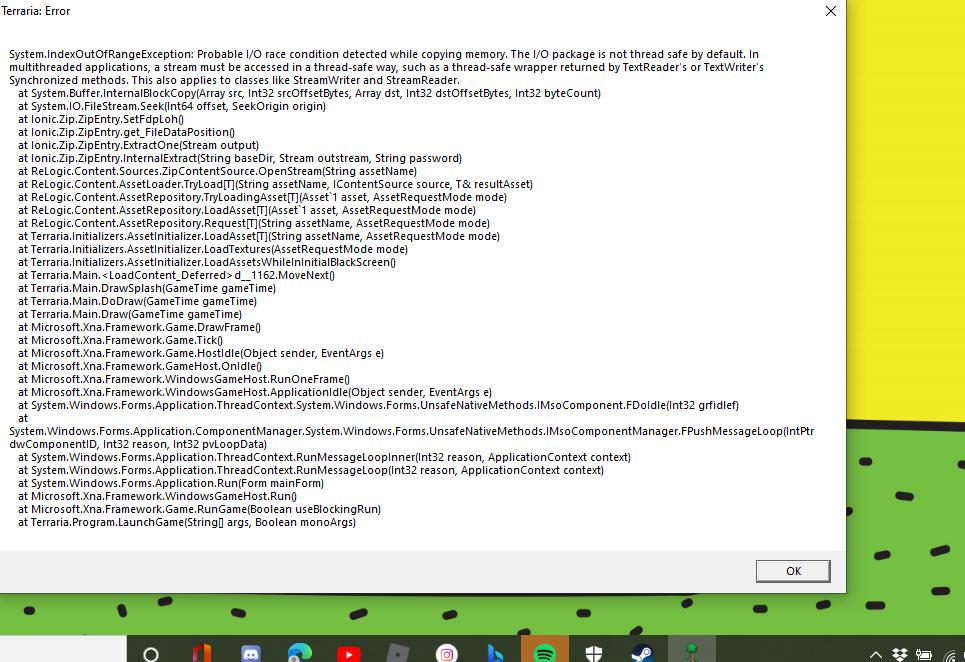 Screenshot 2021-01-24 155644.png