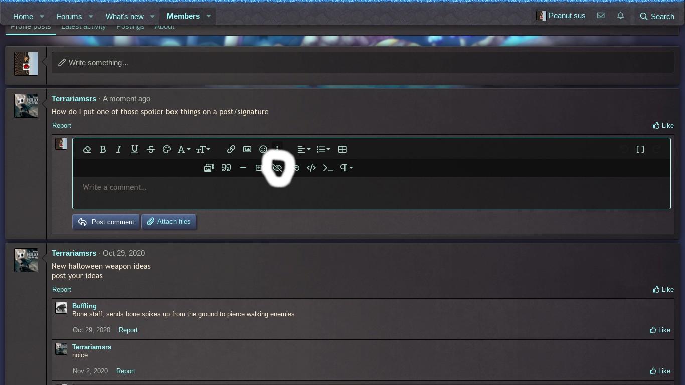 Screenshot 2021-05-07 1.37.18 PM.jpg