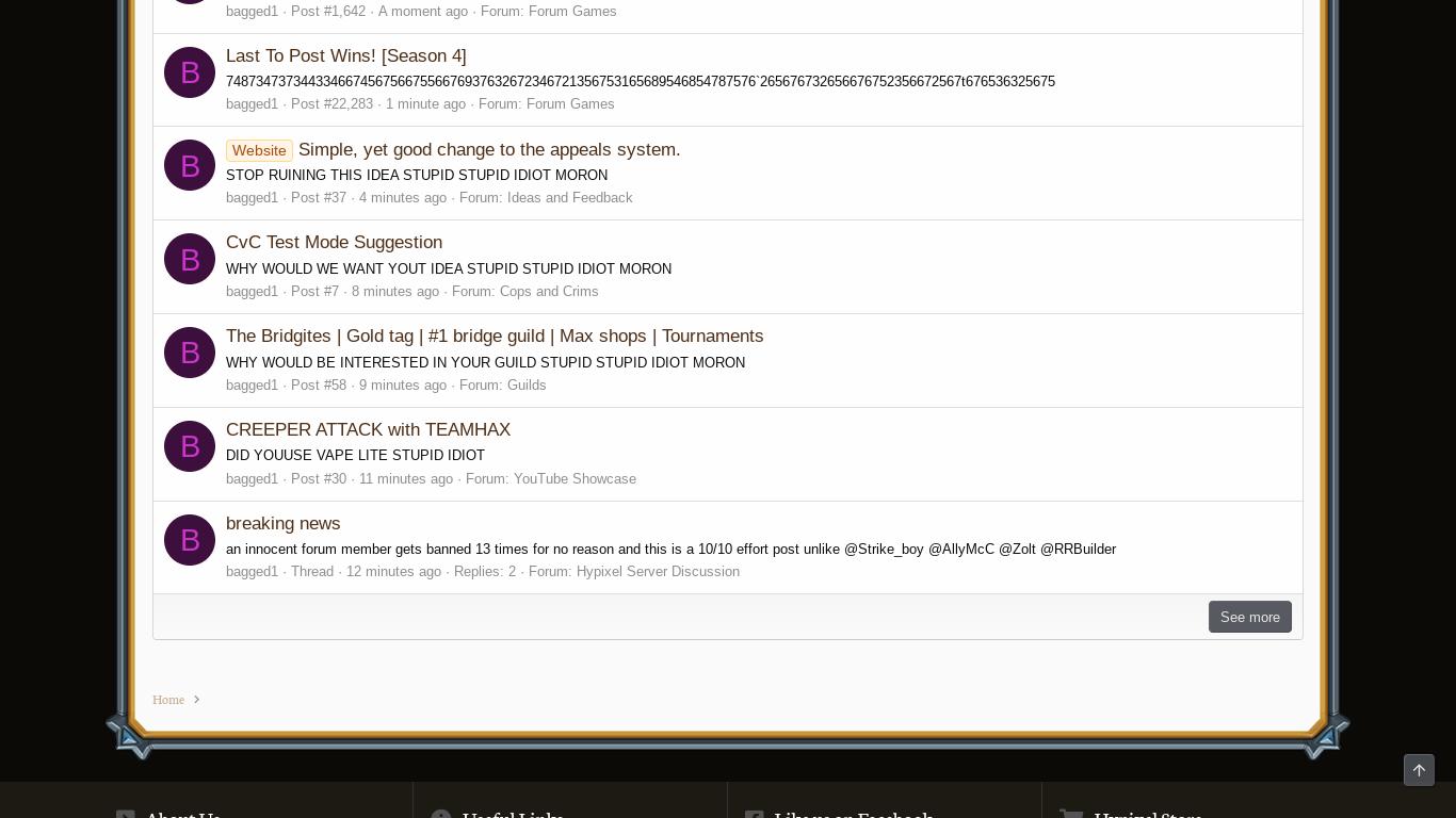 Screenshot 2021-05-08 8.52.21 AM.png