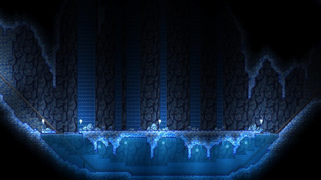 Screenshot 3.jpg