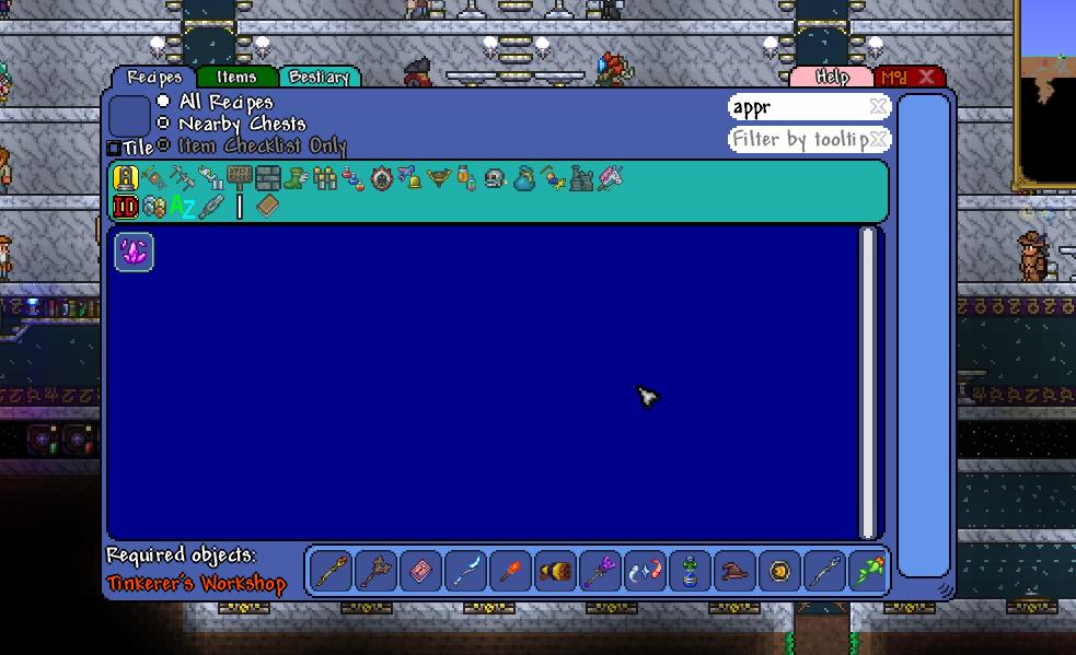 Screenshot (62).png