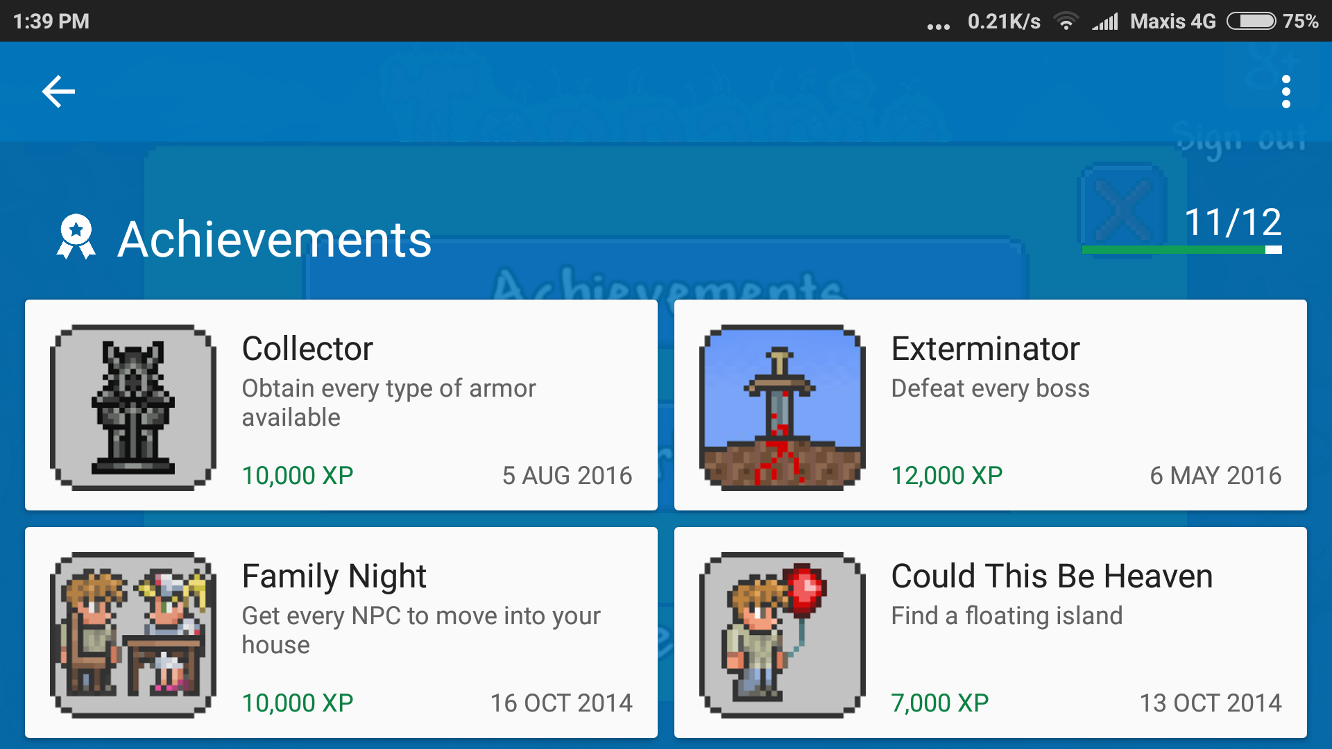 Screenshot_2017-10-12-13-39-40-409_com.google.android.play.games.png