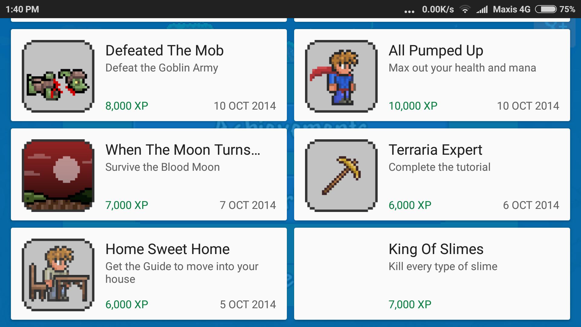 Screenshot_2017-10-12-13-40-06-439_com.google.android.play.games.png