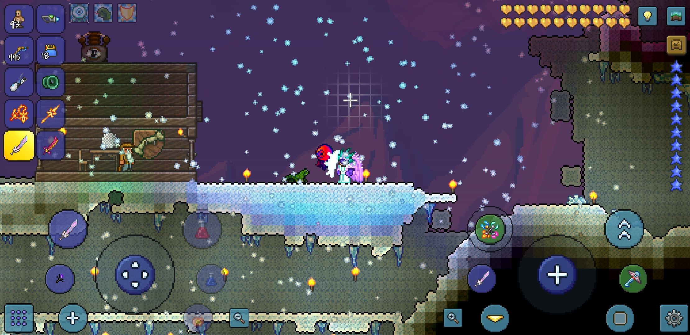 Screenshot_20190901-233211_Terraria.jpg