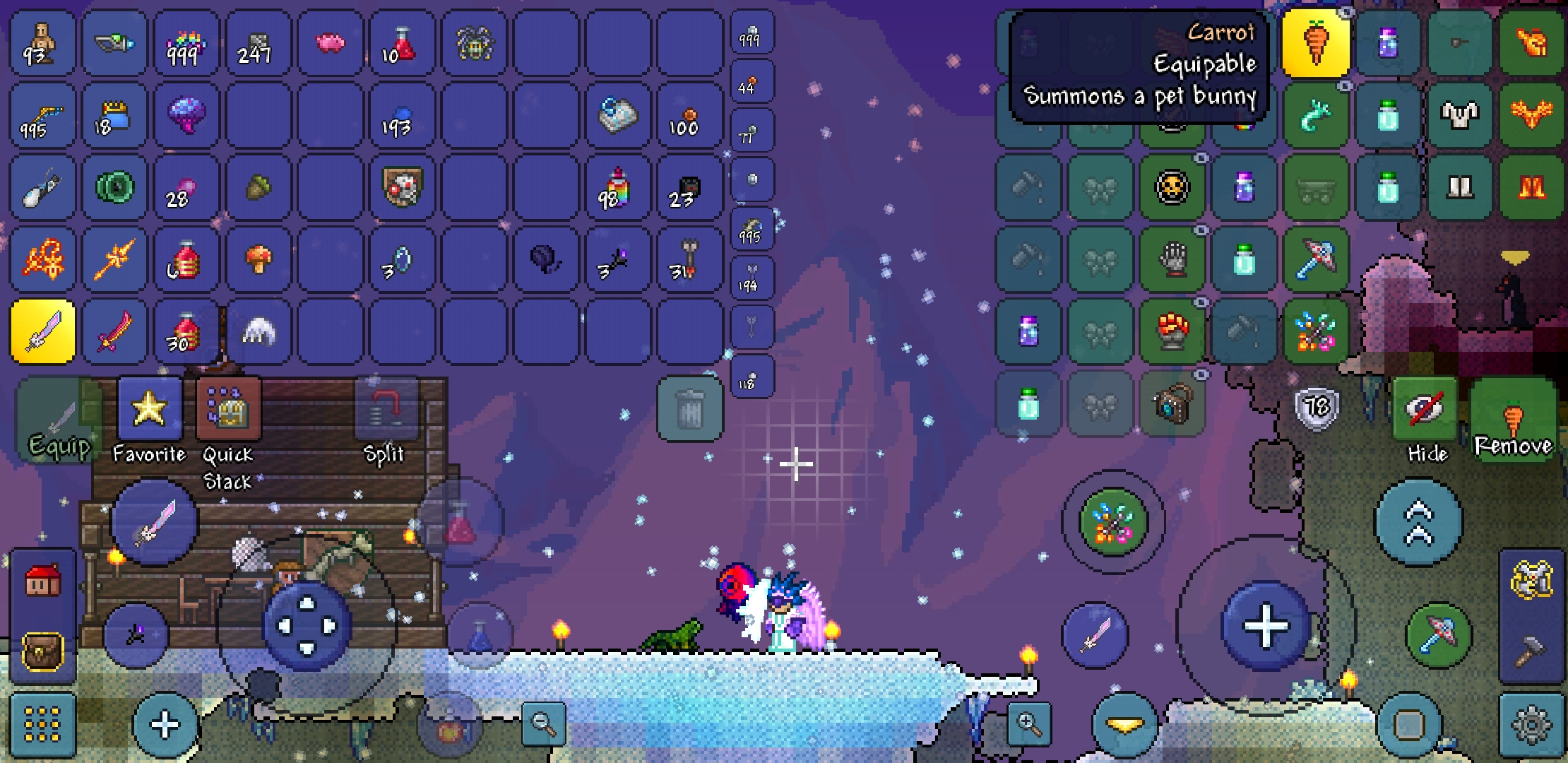 Screenshot_20190901-233222_Terraria.jpg