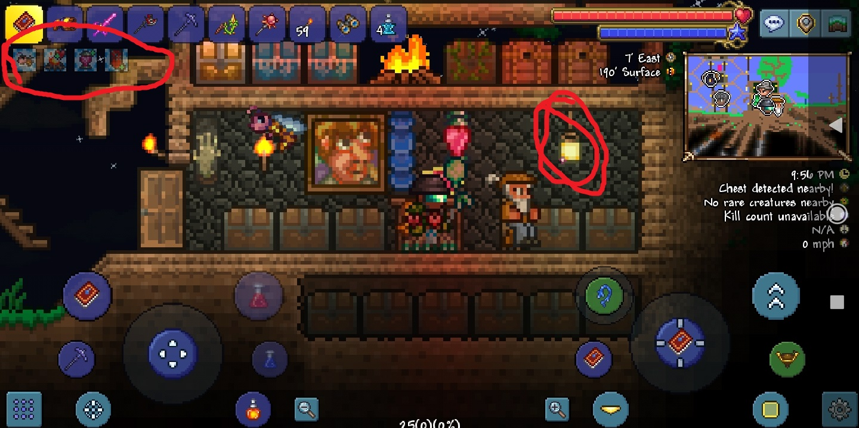 Screenshot_2020-11-18-10-38-39-755_com.and.games505.TerrariaPaid.jpg