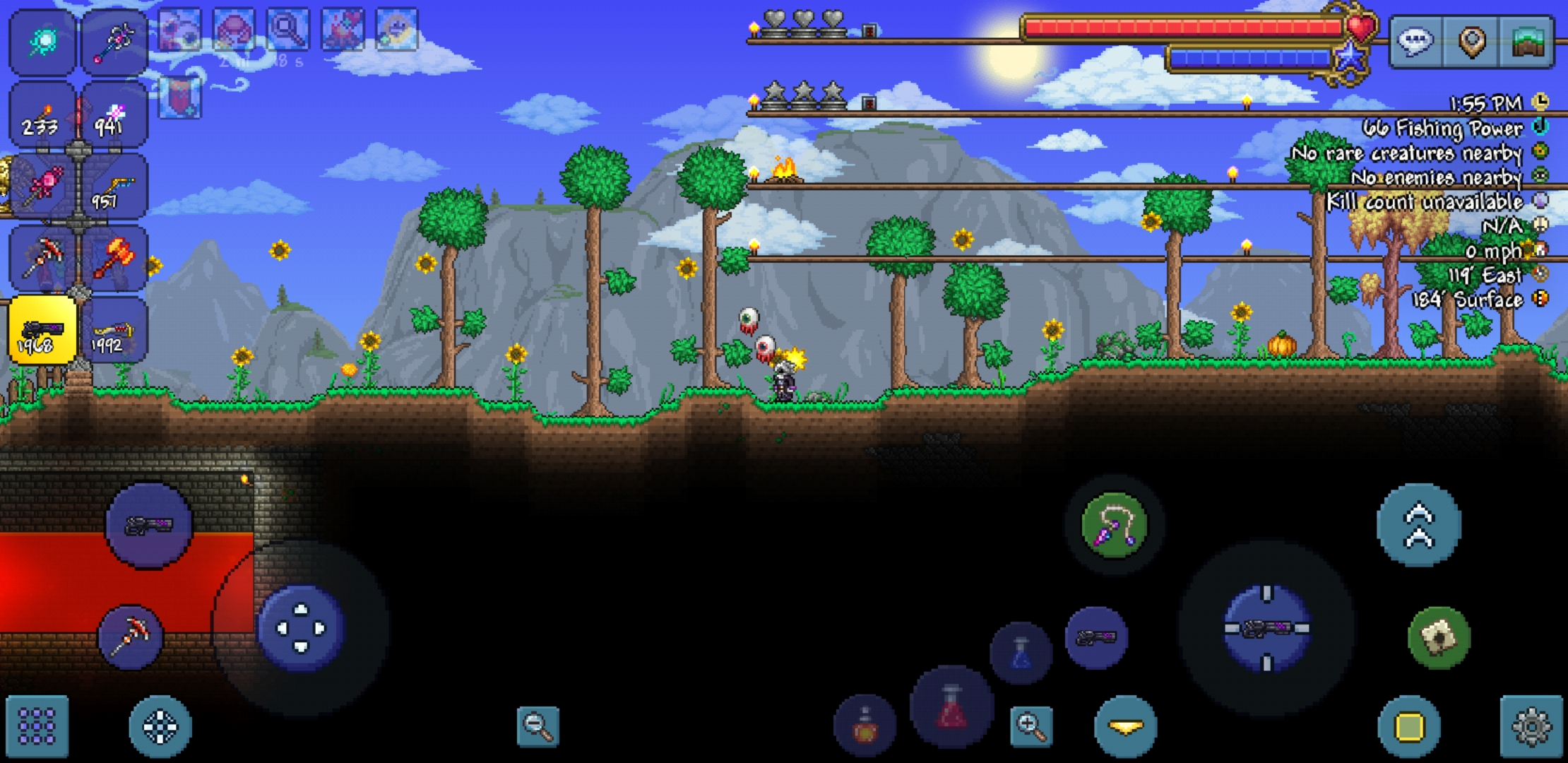 Screenshot_20201026-112556_Terraria.jpg