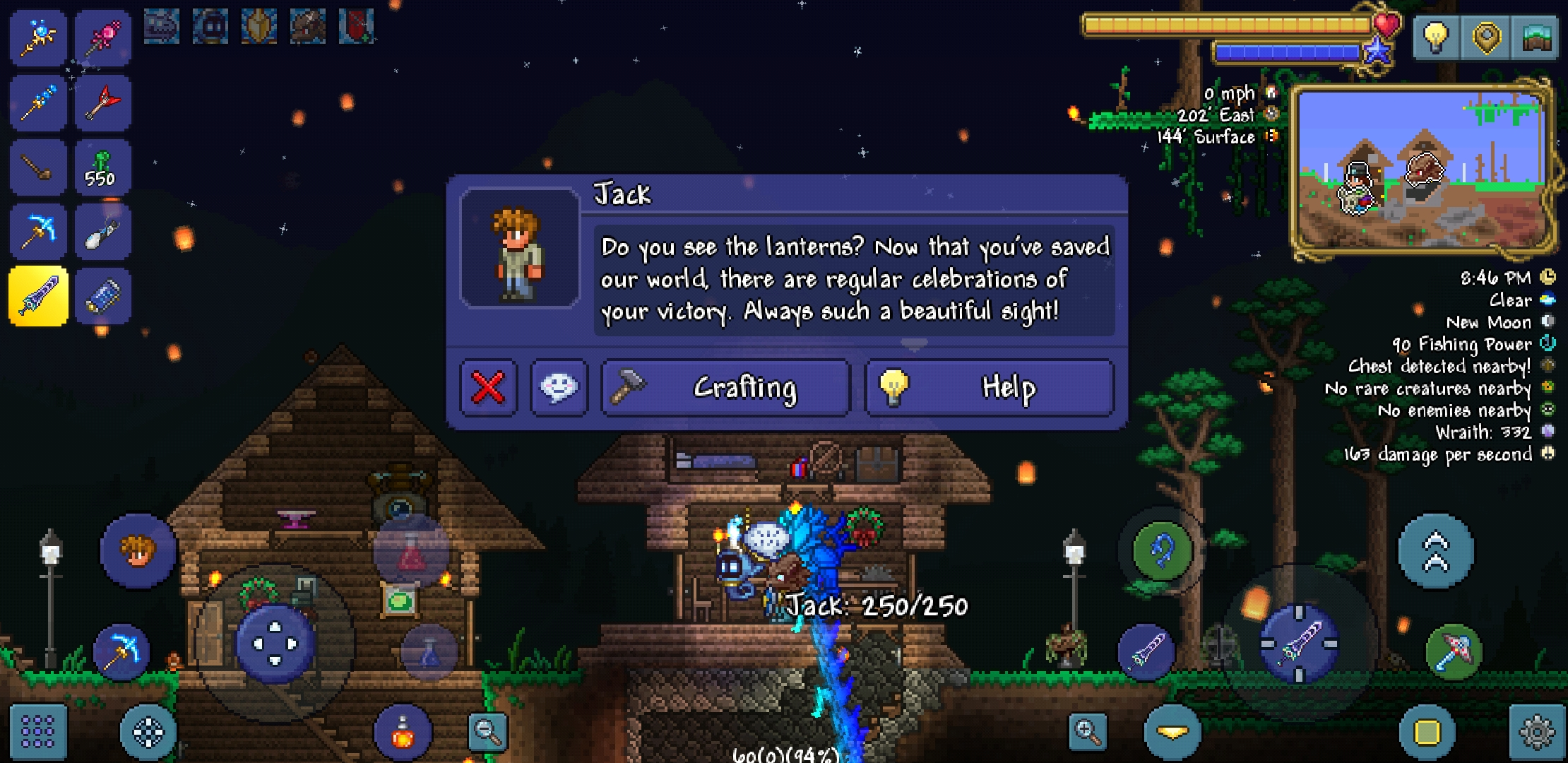 Screenshot_20201217-185756_Terraria.jpg