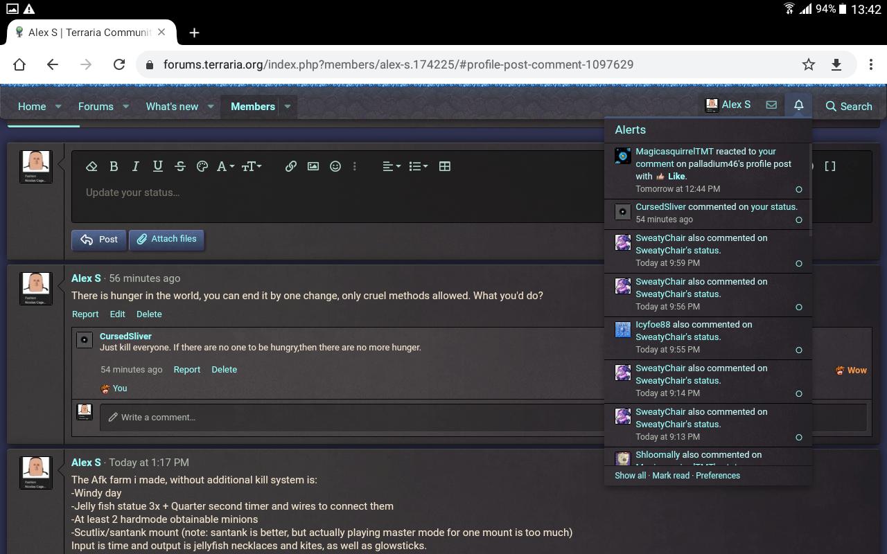 Screenshot_2021-06-04-13-42-54.png