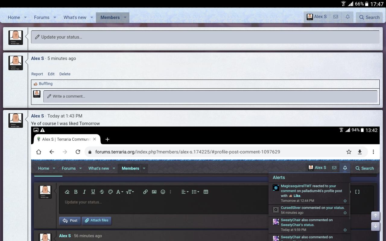 Screenshot_2021-06-04-17-47-23.png
