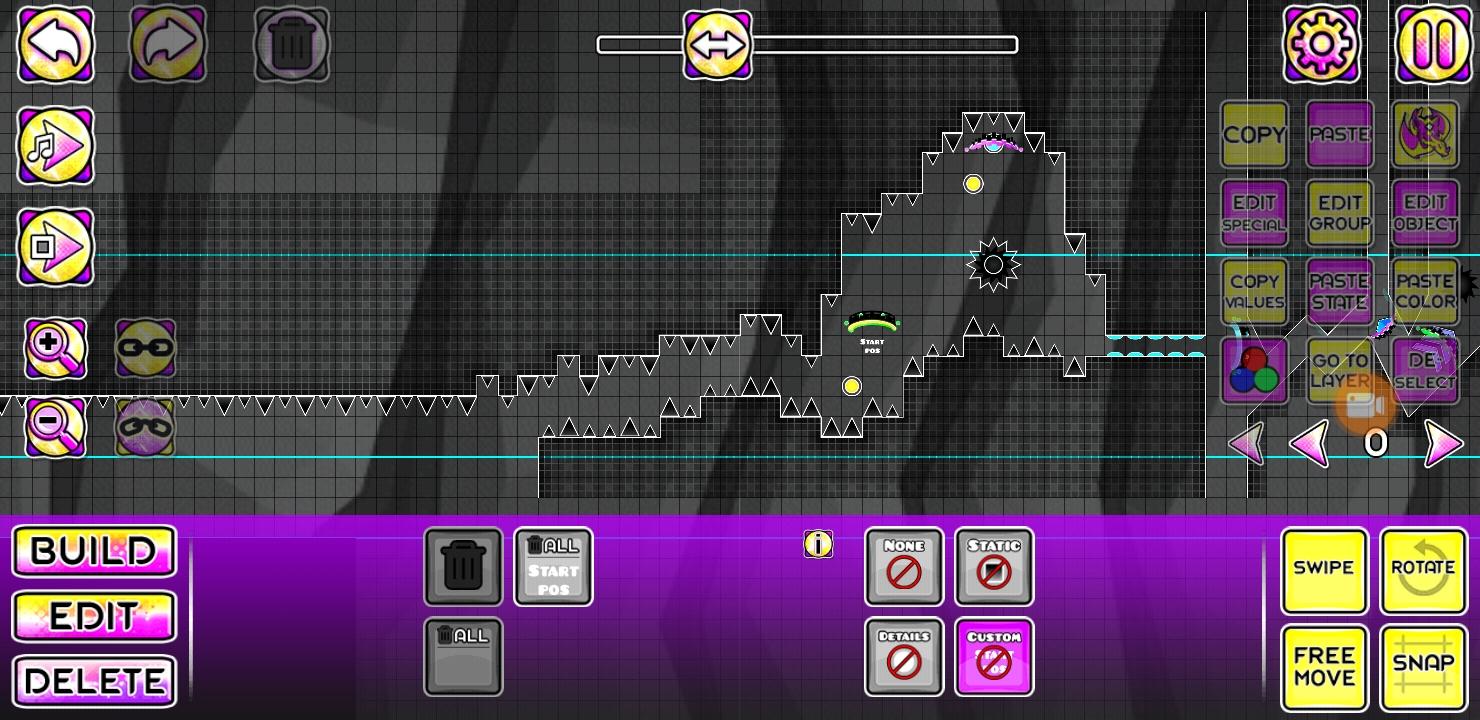 Screenshot_20210722-111811_Geometry Dash.jpg