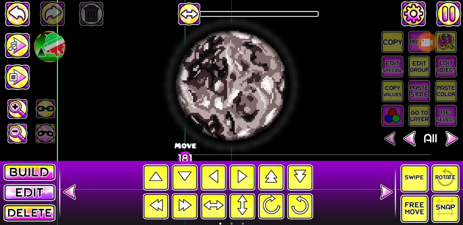 Screenshot_20210806-171828_Geometry Dash.jpg