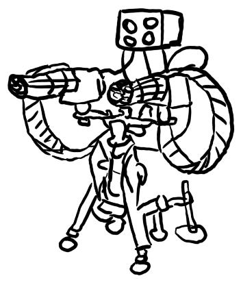 sentry gun tf2.png