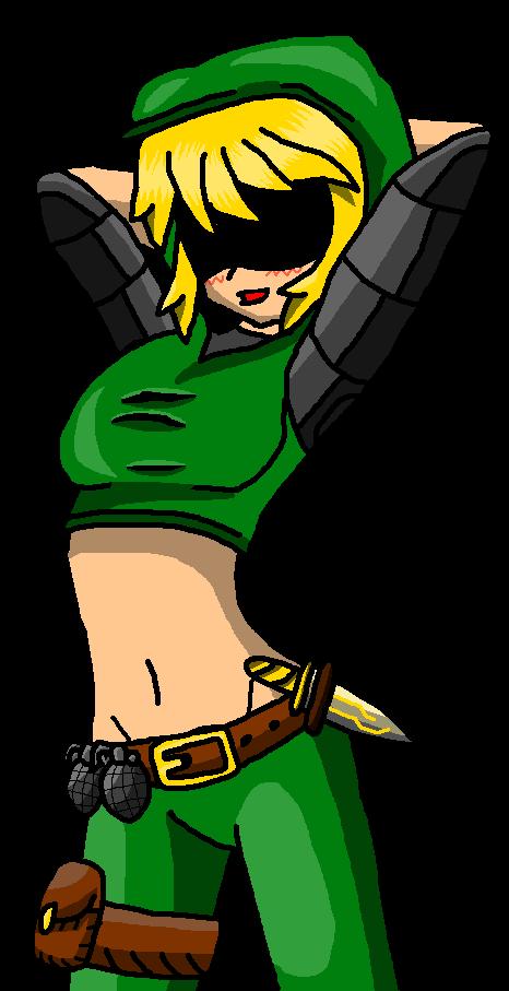 sexy nageru.png