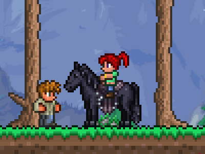 SF-Preview_Horsie.png