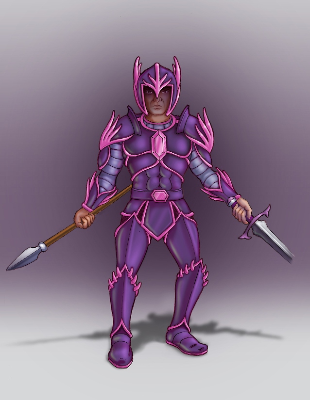 Shadow Armor Concept modified.png