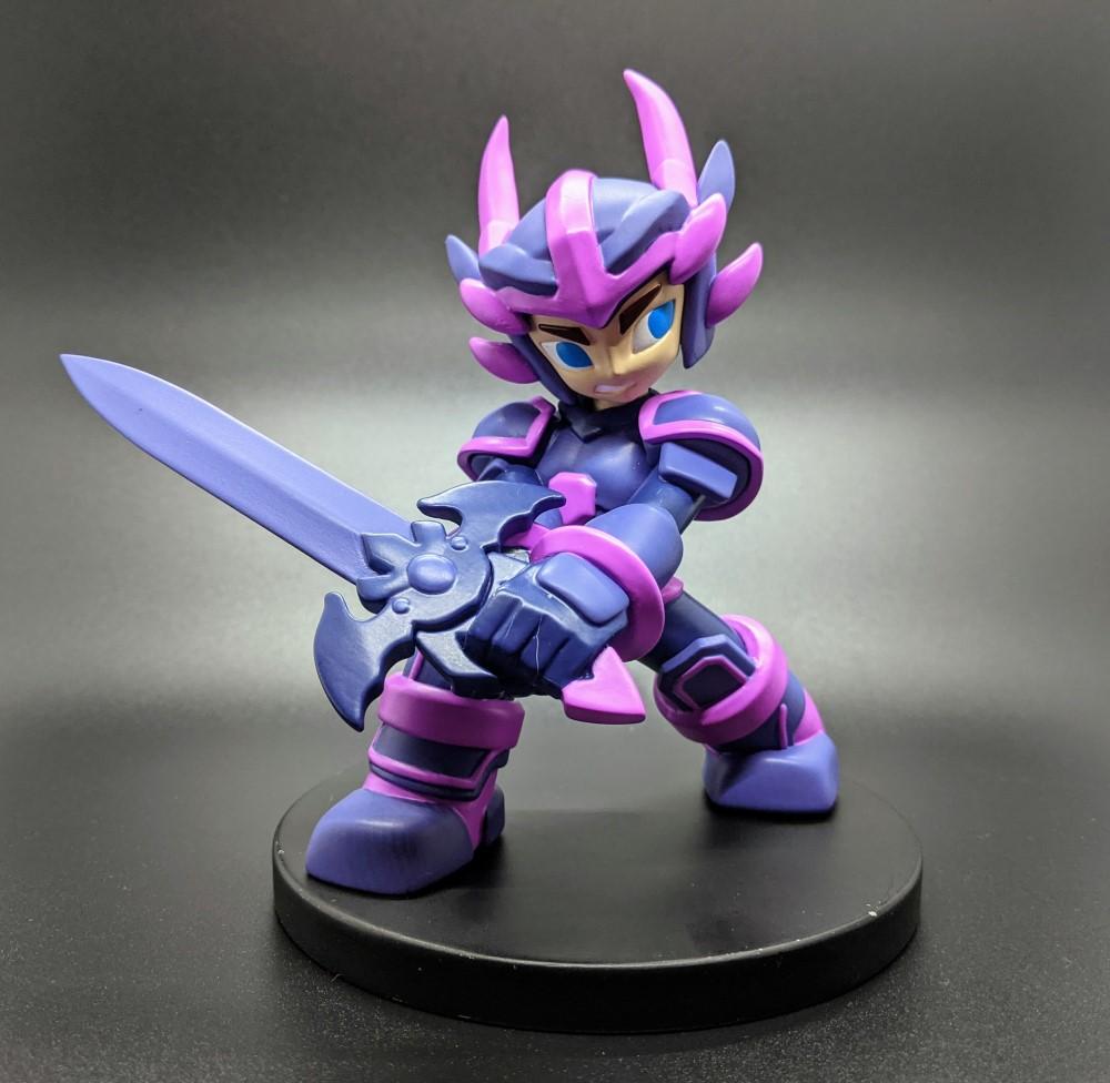 Shadow Armor SOTG small.jpg