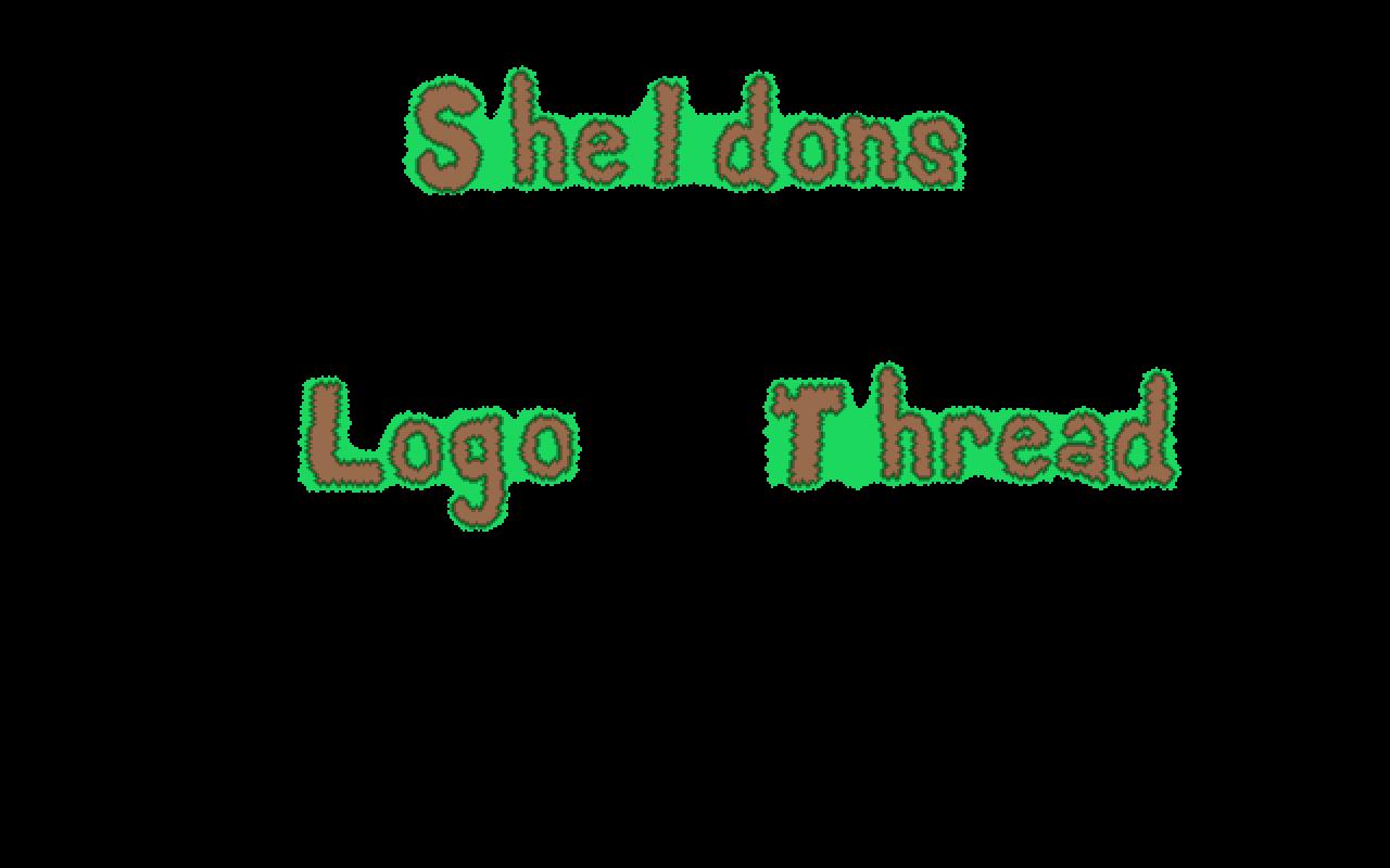 Sheldons-Logo-Thread-Terraria-Logo.png