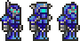 Shroomite Armor Trinity.png