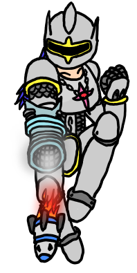 Silver Cannon.png