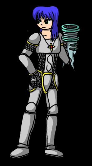Silvyne armor.png