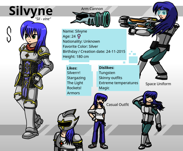 Silvyne reference.png