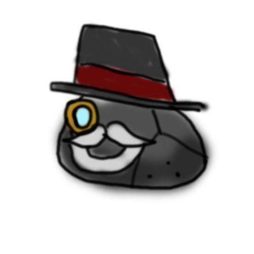 Sir Rockswood.png