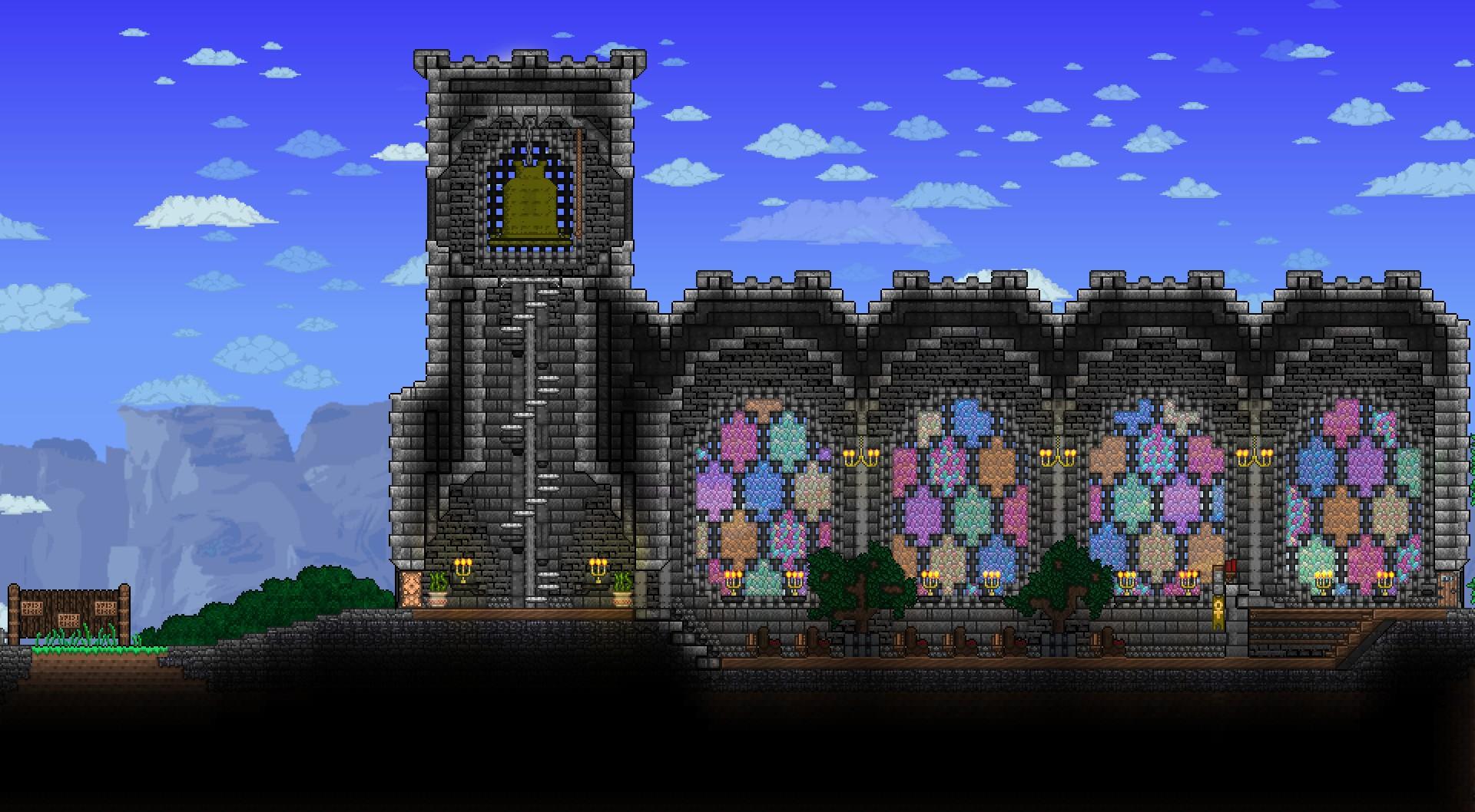 Sivania Church.jpg