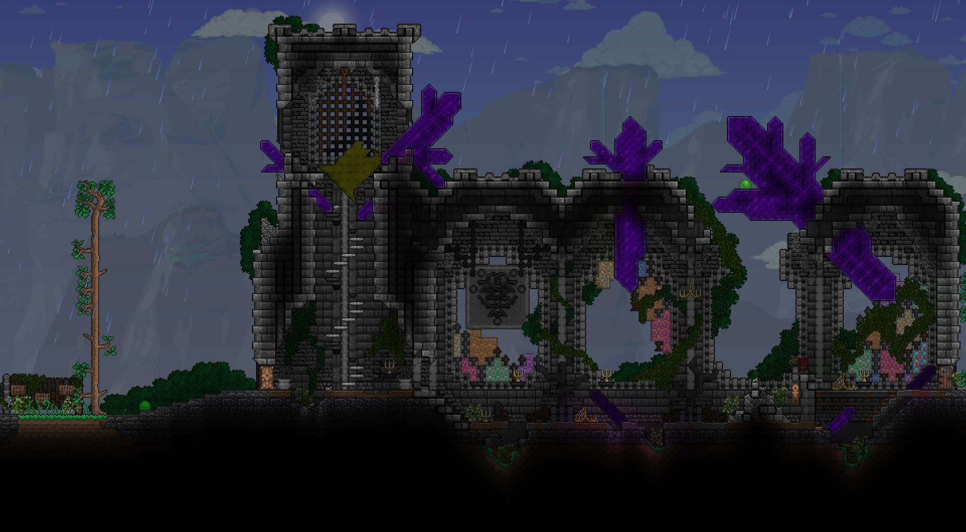Sivania Church Ruins.jpg