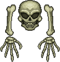 Skeletron Head-Updated.png