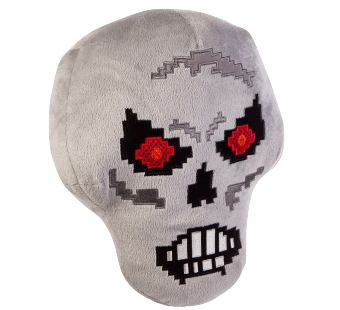 Skeletron Prime Small.png