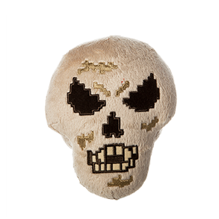 Skeletron Small.png