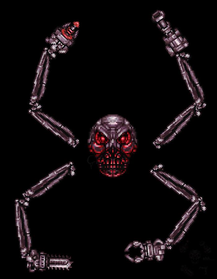 SkeletronTeaser.png