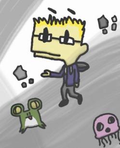 skullkid.png