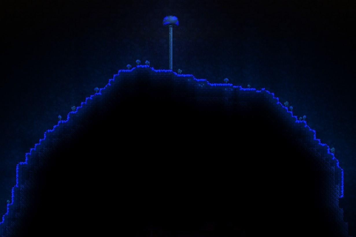 SkyIslands_Cave.jpg