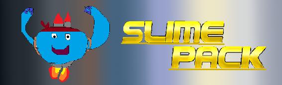 Slime Pack Banner (Darkmega).png