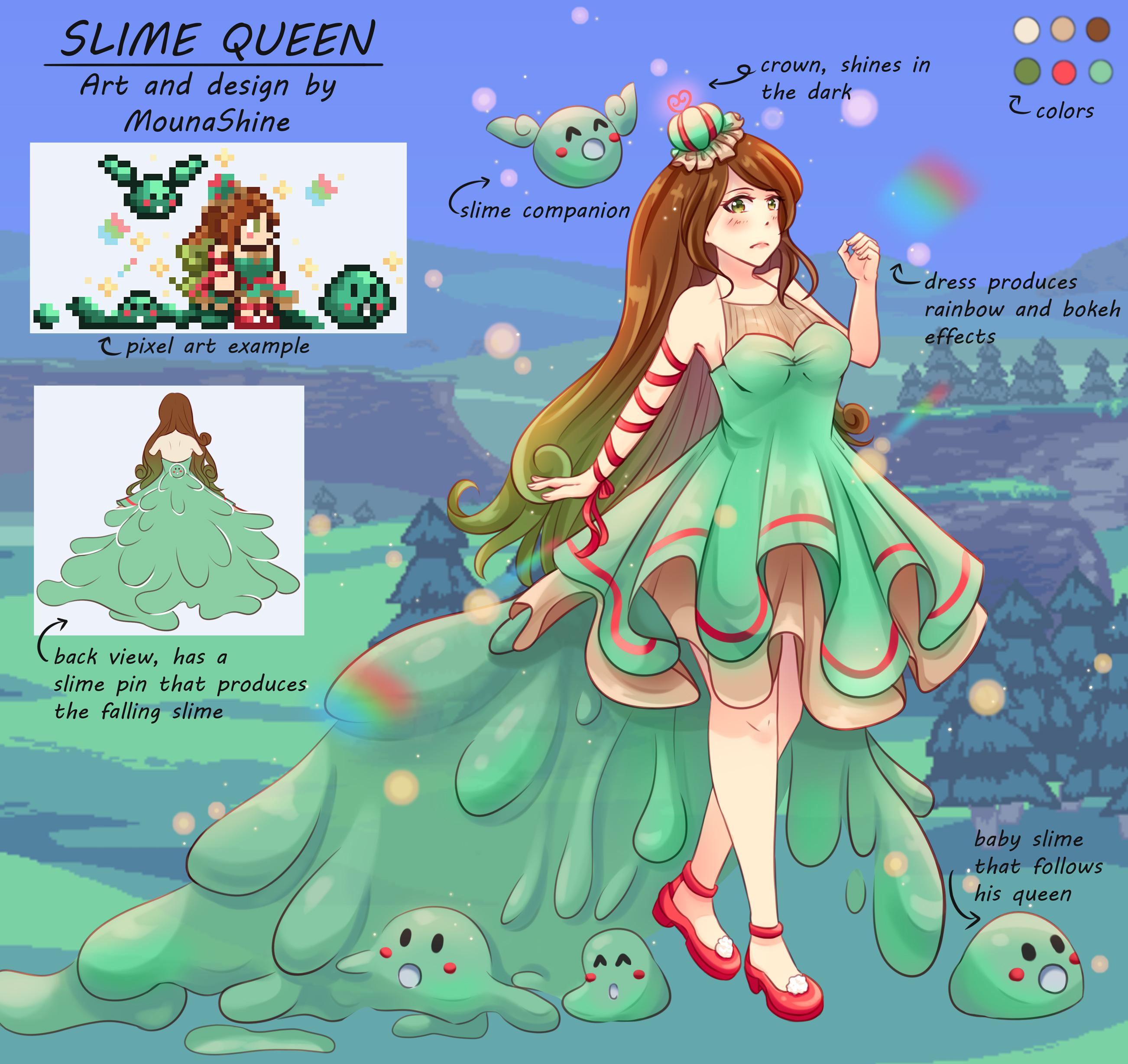 Slime Queen.jpg