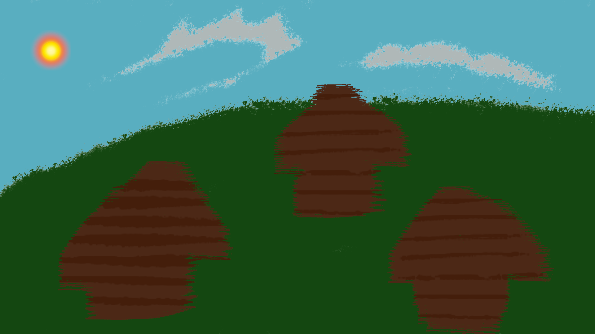 Smol Town.png