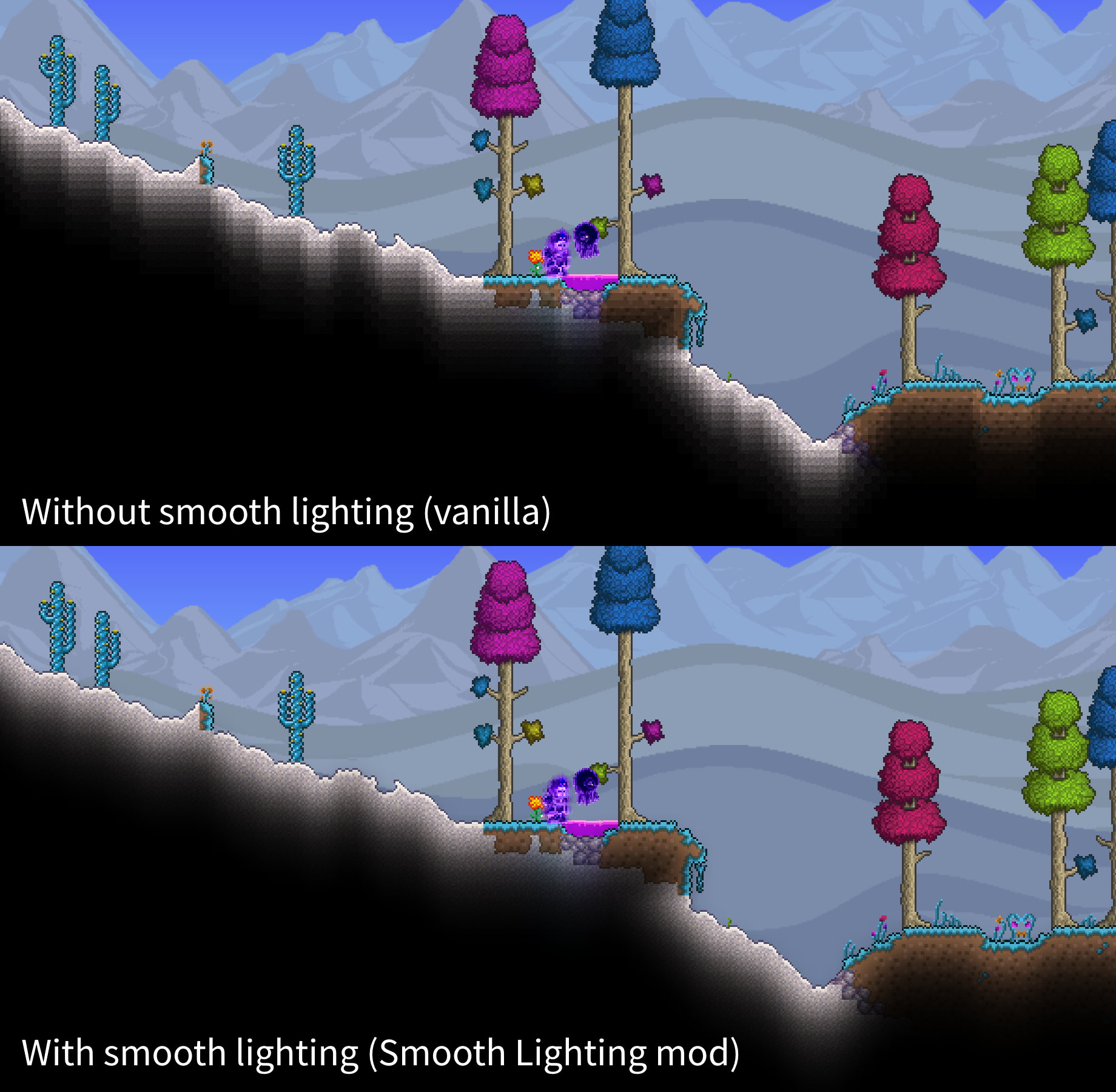 SmoothLightingMod.png