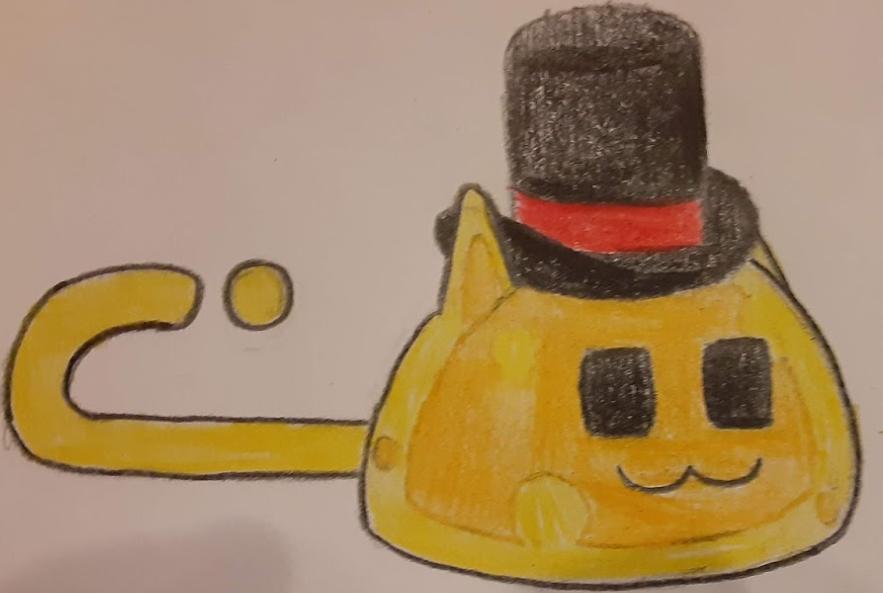 Smug Blob.PNG