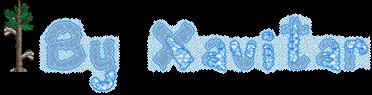 Snow Logo 10_12_2018 11_31_01.png