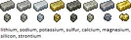 soil extracted metals(industrial).png