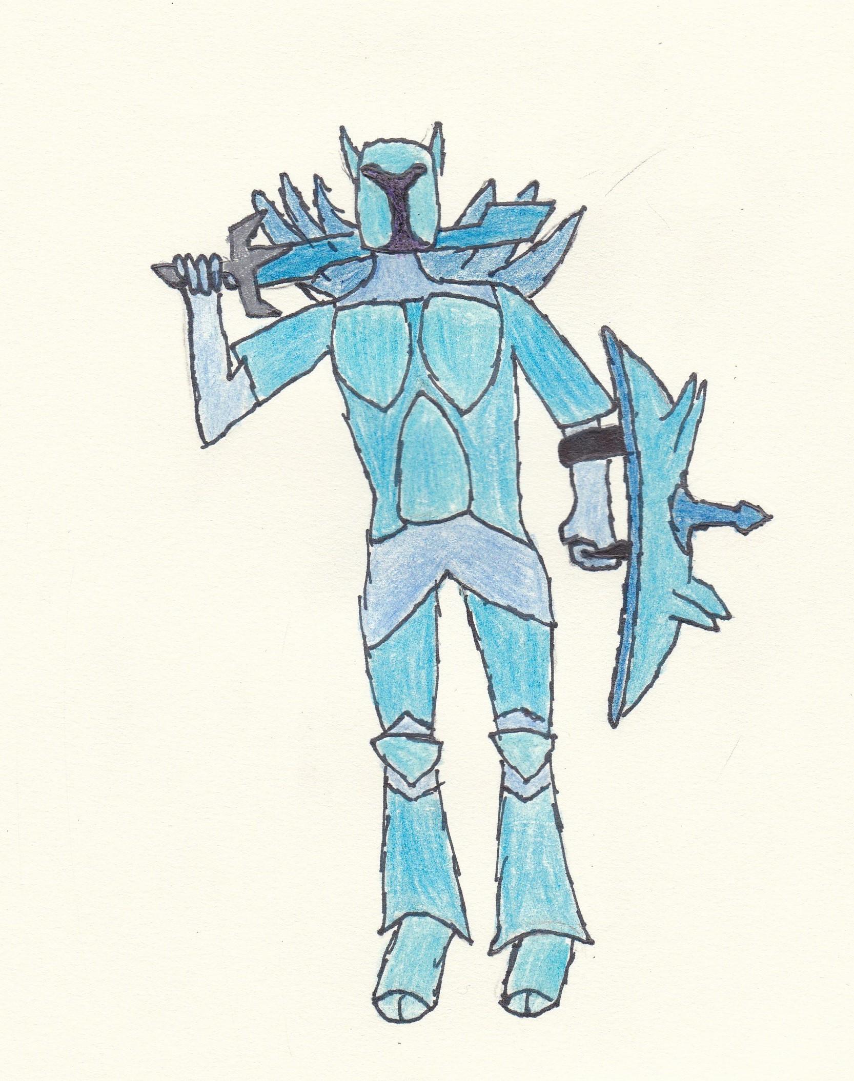 Solar Armor.jpg