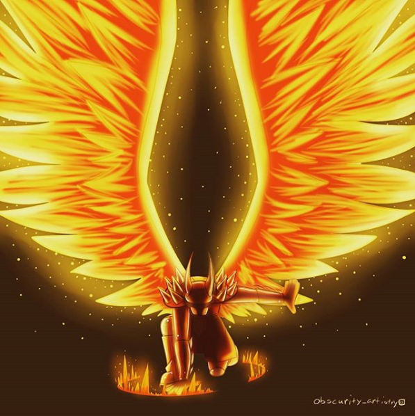 Solar Wings.png