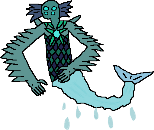 Soulful Undine.png