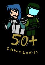 Space Siblings 50 downloads.png