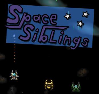 Space Siblings v1.0.png