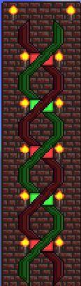 spiral build 3.JPG