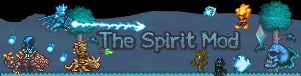 Spirit Banner.jpg